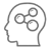 Customer Insights, Customer Feedback